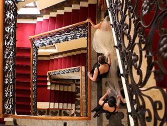 destination wedding videographers in Umbria. A glamorous wedding in Umbria