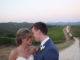 Tuscany wedding videography