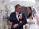 Videographer Tuscany
