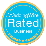 Italian wedding videographers featured on weddingwire