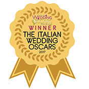 Italian wedding videography in Tuscany- The Italian Wedding Oscars winner