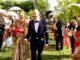 Villa Catignano wedding Tuscany - Villa Catignano weddings PIC