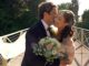 Agriturismo I Cedri wedding video in the Lucca countryside